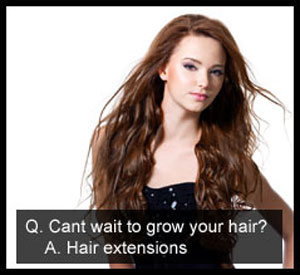 hair_extentions.jpg