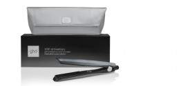 GHD Gold 20th Anniversary
