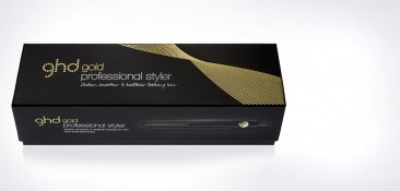 GHD Gold Pro Styler