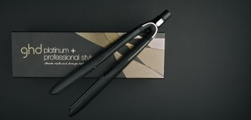 GHD Platinum+     SALE!!